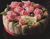 Bouquet de Roses〜バラのブーケ