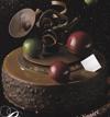 Jardin de chocolat(ジャルダン・デ・ショコラ)