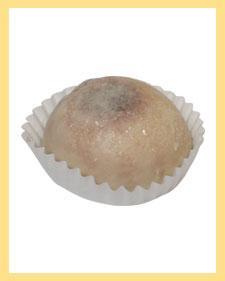 Laugh&Sweets ゆきどけ:石屋製菓